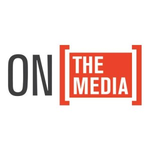 Podcast - onthemedia
