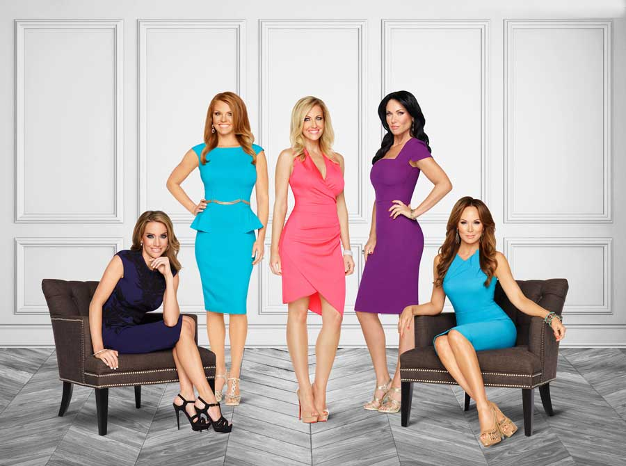 Real-Housewives-Dallas