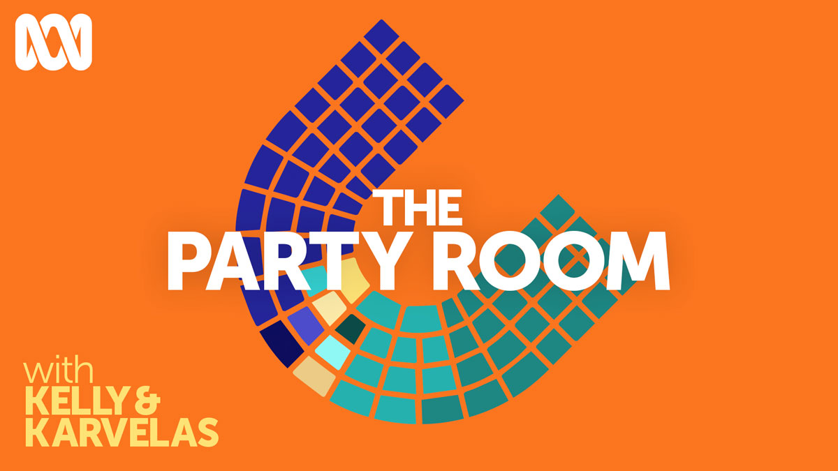 The-Party-Room-Podcast