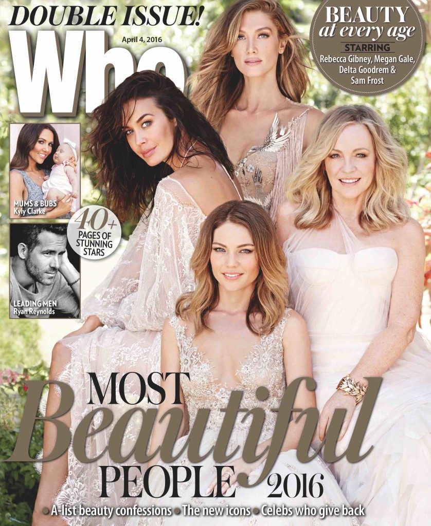 WHO_0404_COVER_11[1](1)