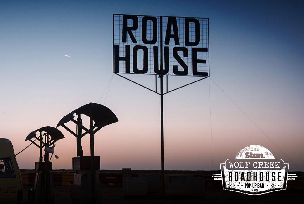 Wolf-Creek-Roadhouse