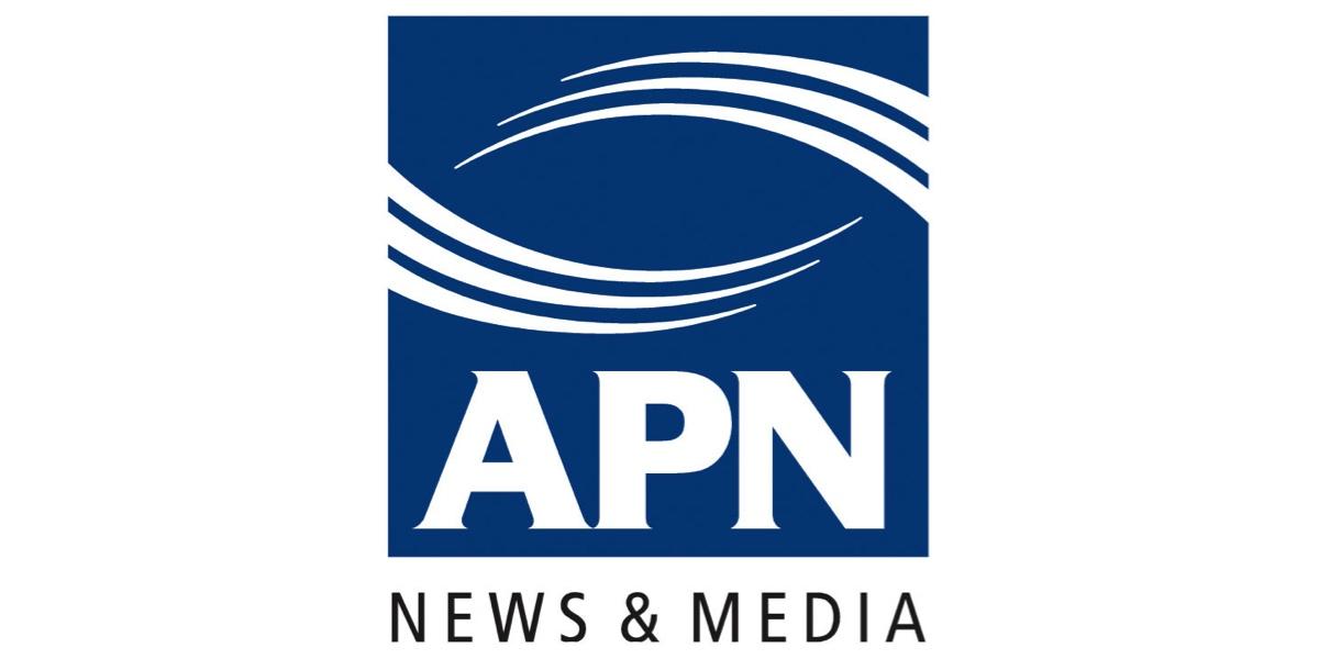 APN News & Media 1200x600
