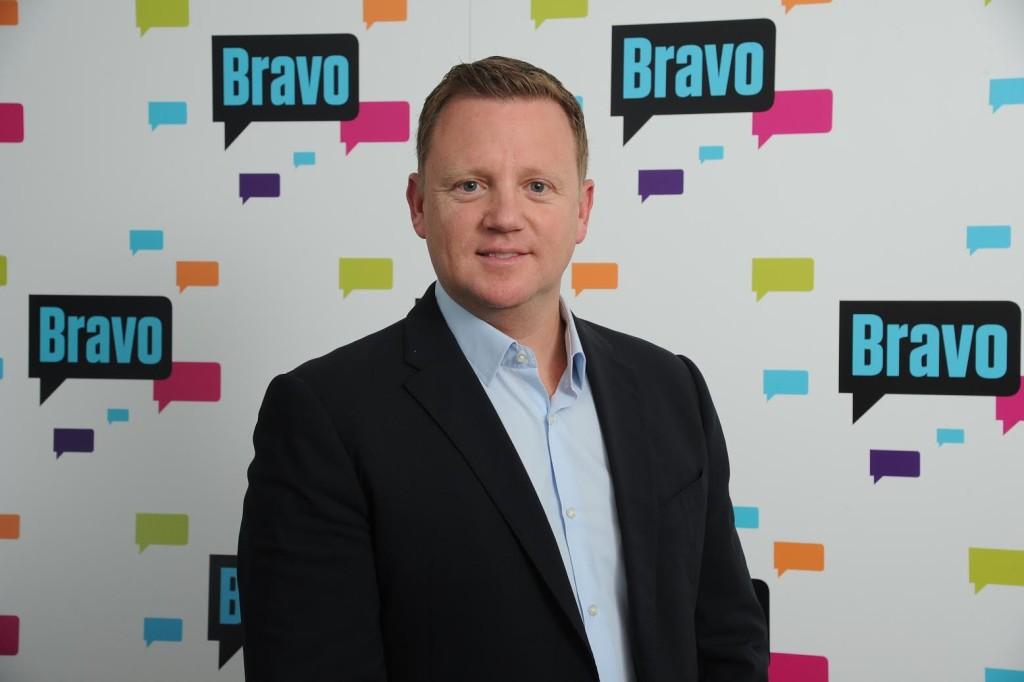 Chris Taylor Bravo