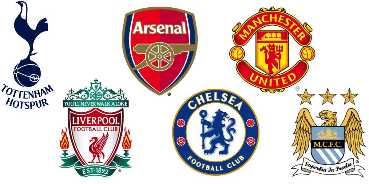 Foxtel to bring the biggest English football clubs to ...