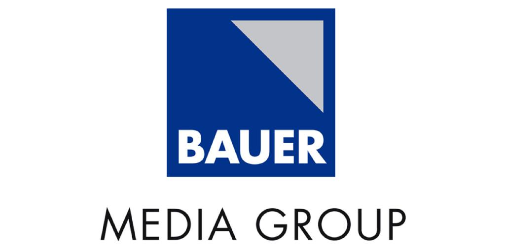 Bauer Media 1200x600