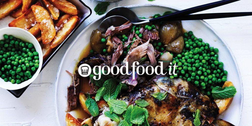 Good Food pt1 1200x600