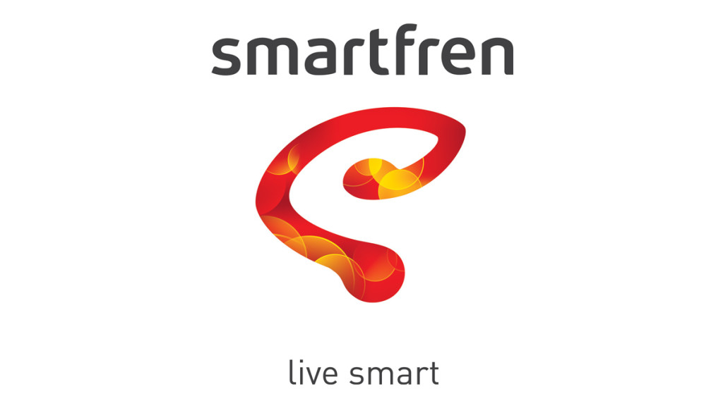 Smartfren-2