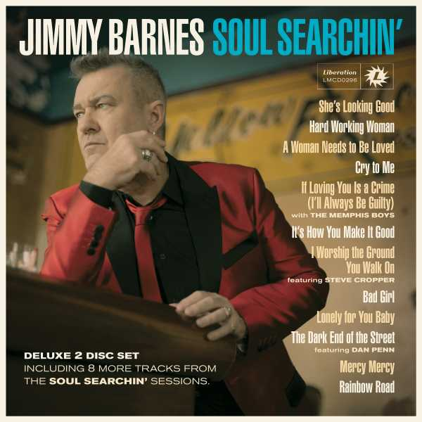 Soul-Searchin---Deluxe-Physical-Version--8e54