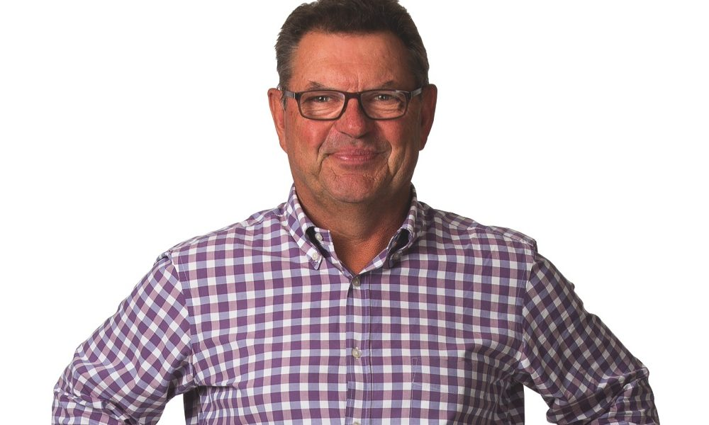 Mediaweek roundup: Steve Price, Andrew Bolt, Facebook + more