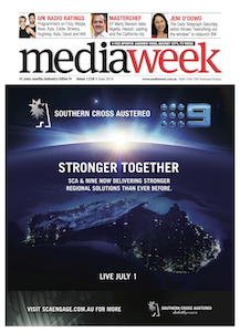 cover_1258a