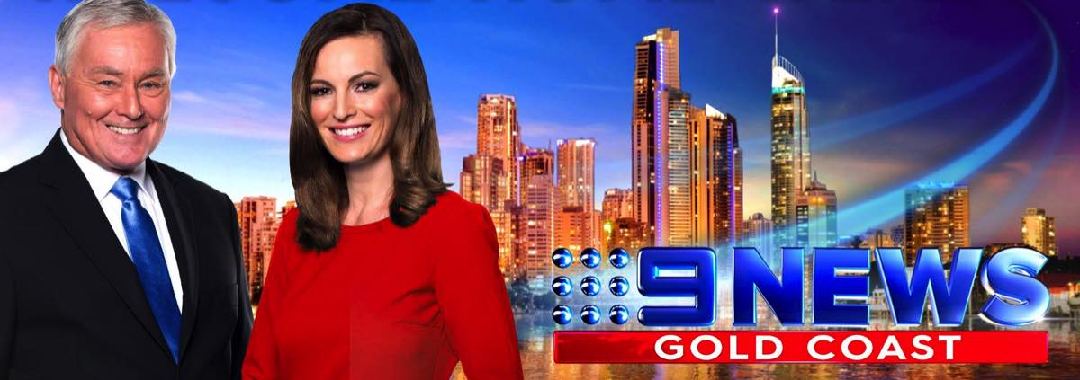 coast news News headlines from gold coast the latest national, world, business, sport, entertainment news from the gold coast bulletin.