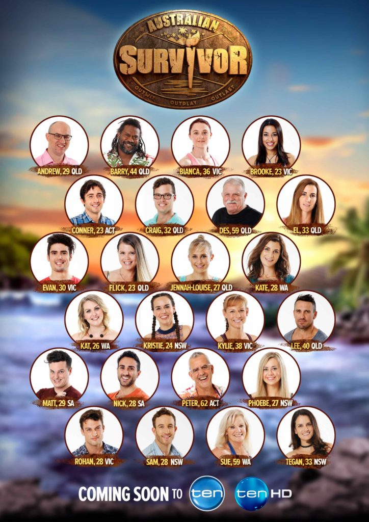 Australian Survivor lo-res