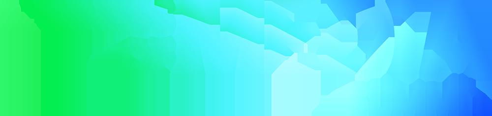Business of Media 2016 Logo
