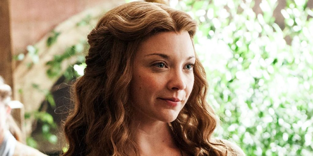 Game of Thrones' Margaery Tyrell 1200x600