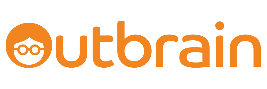 Outbrain-Logo-PNG-05206