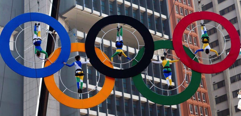 Rio 2016 rings 1200x600