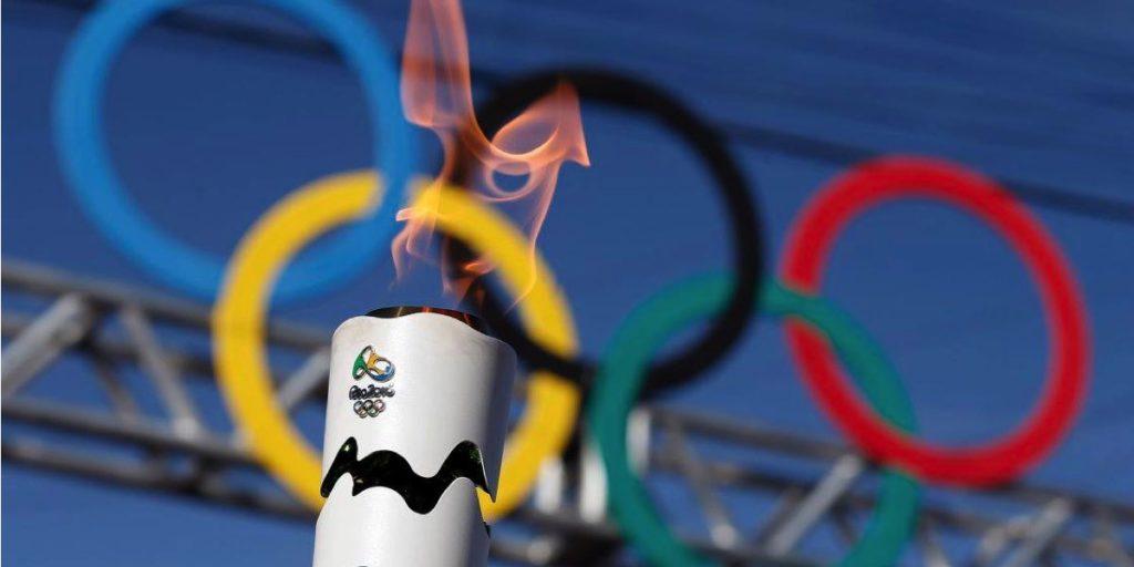 Rio 2016 torch Olympics 1200x600