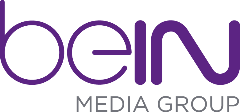 bein-media-group-logo