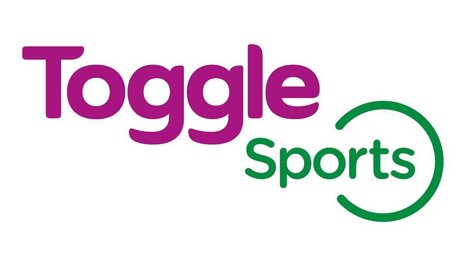 toggle-sports-logo-1600