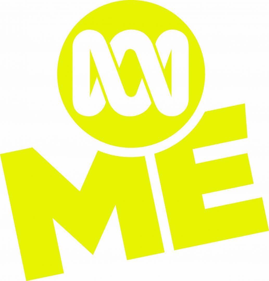 abc3 to rebrand as abc me mediaweek