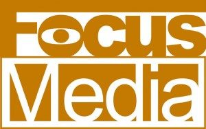 Asia Focus Media