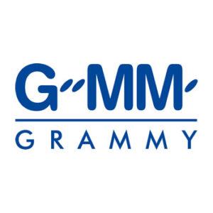 Asia GMM Grammy