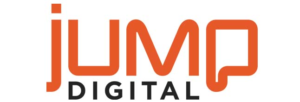 Asia Jump Digital