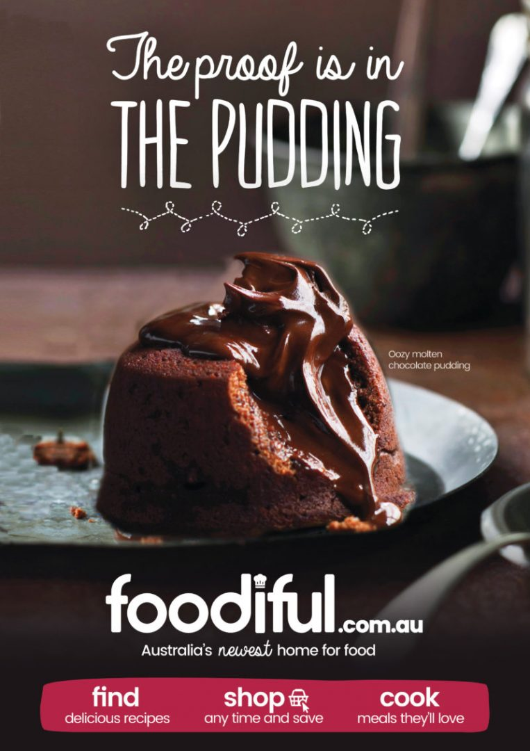 Foodiful_marketing_mock-newtag-v12_pudding