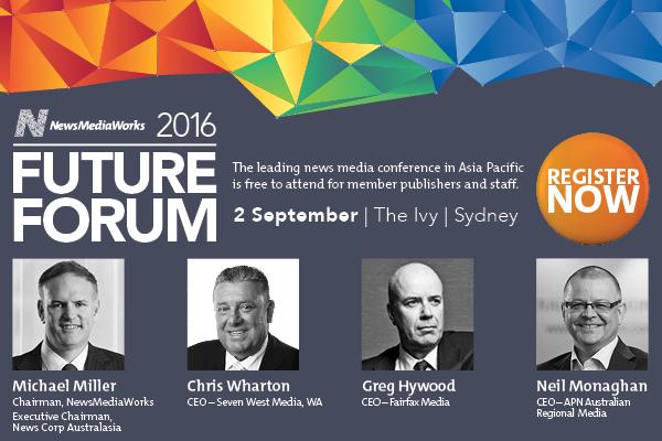 Future Forum GRAPHIC_CEO'S