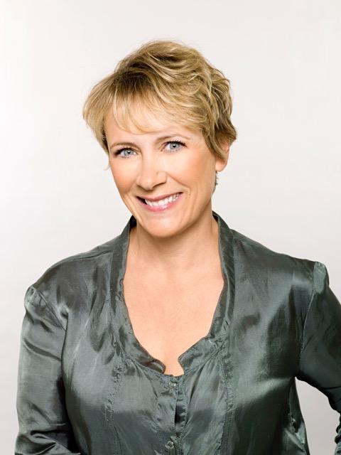 Sue Wheeler
