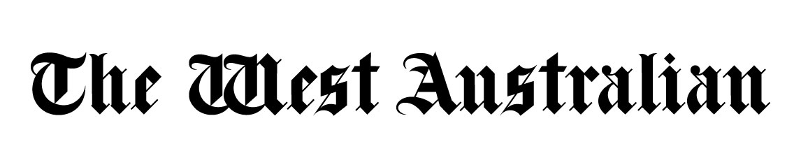 Western Auto Sales >> Seven West Media reports full-year profit of $207.3m - Mediaweek