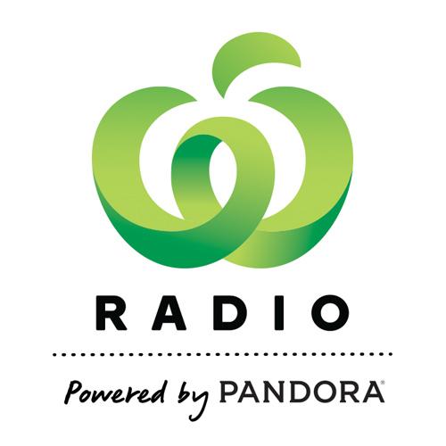 Woolworths Pandora