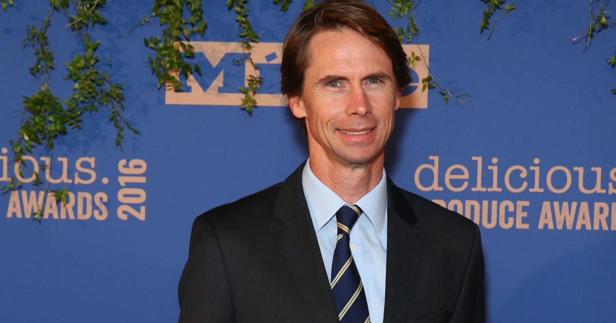 5186dcccc91f news.com.au boss Julian Delany talks digital ratings and revenue ...