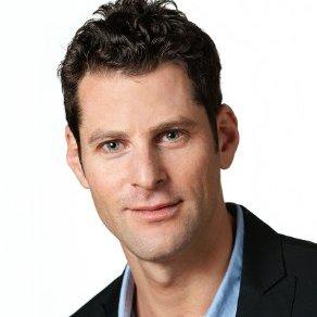 ARIA's Dan Rosen