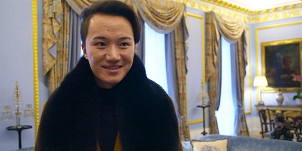 beijing-billionaires