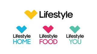 lifestyle-channels-logo