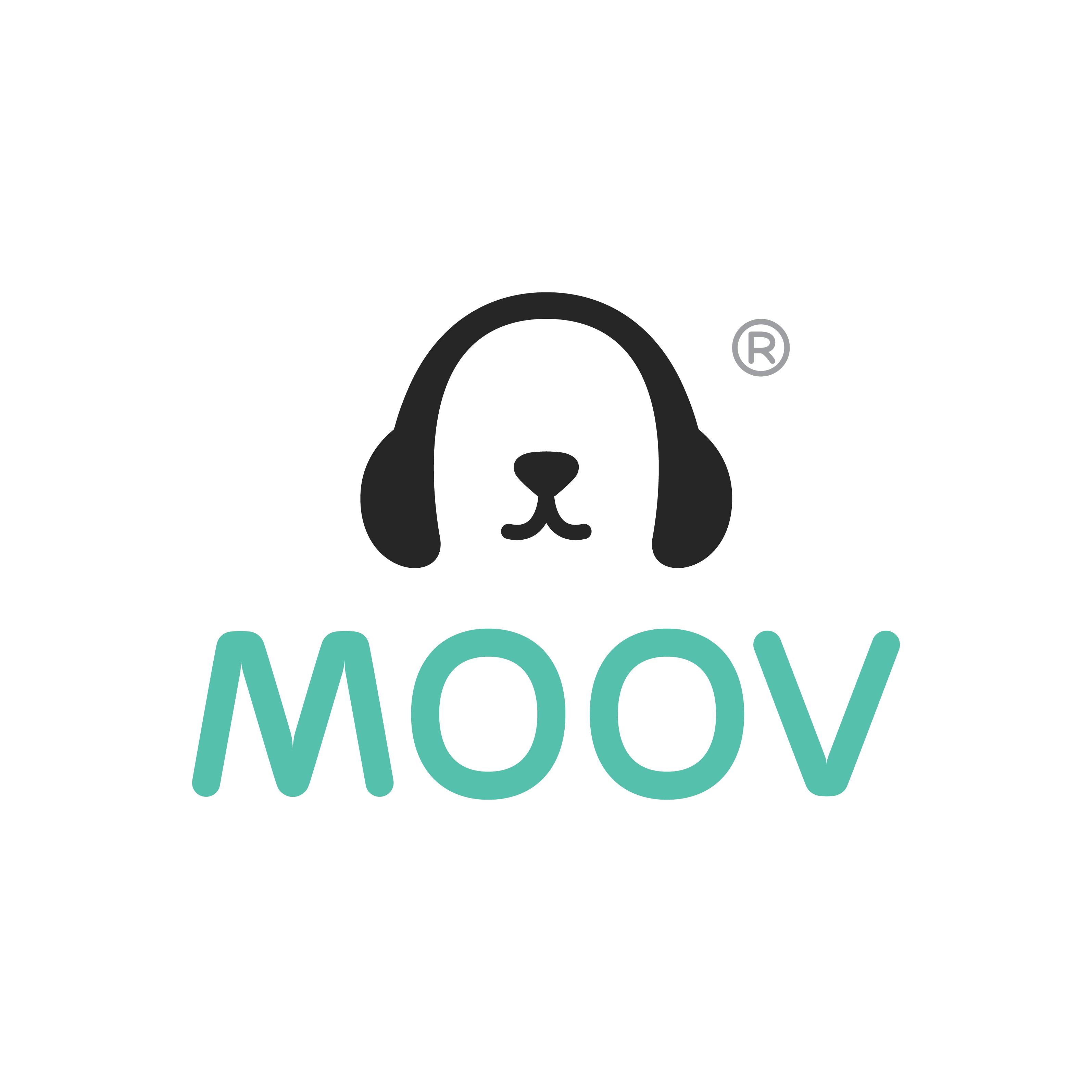 moov-logo