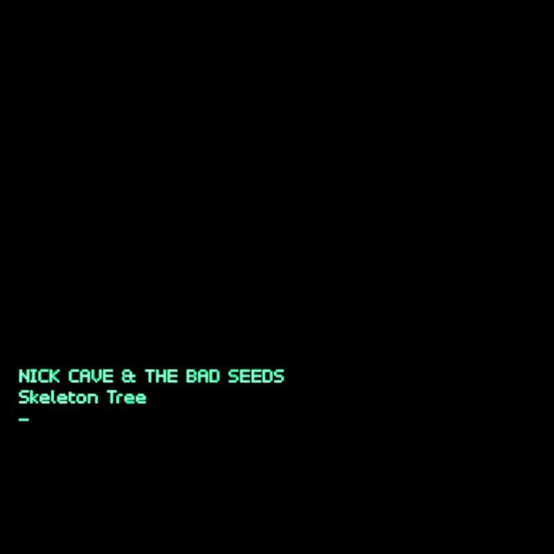 nick-cave-skeleton-tress