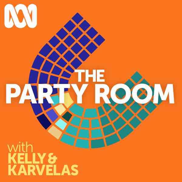 partyroom2000x2000museo_demo