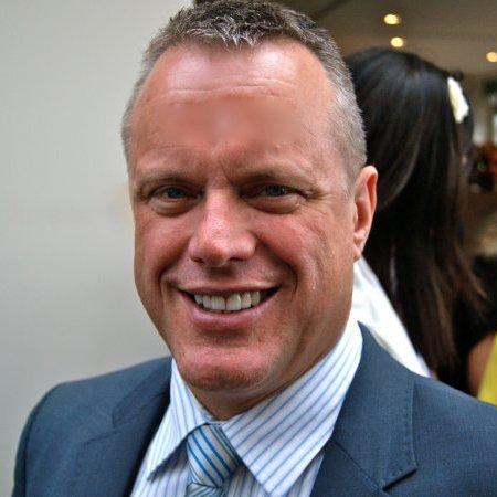 Prime Media's Dave Walker