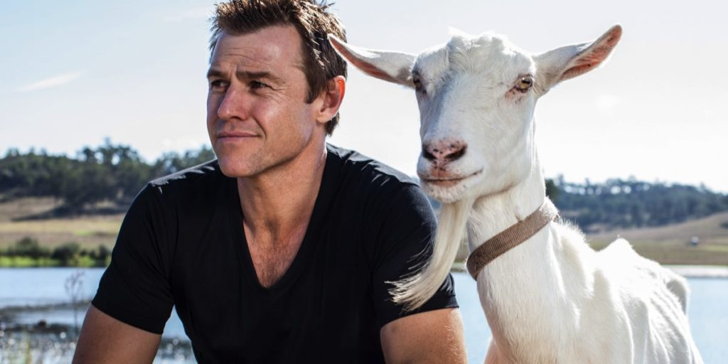 rodger-corser-1200x600