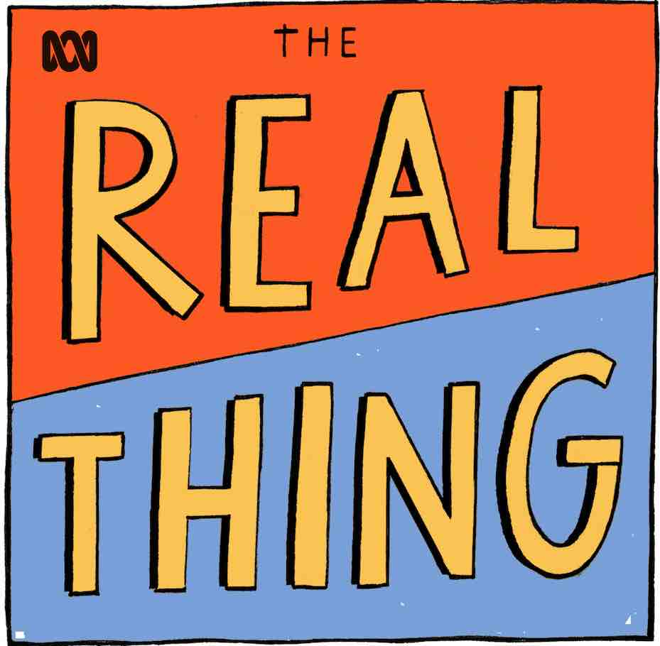 the-real-thing