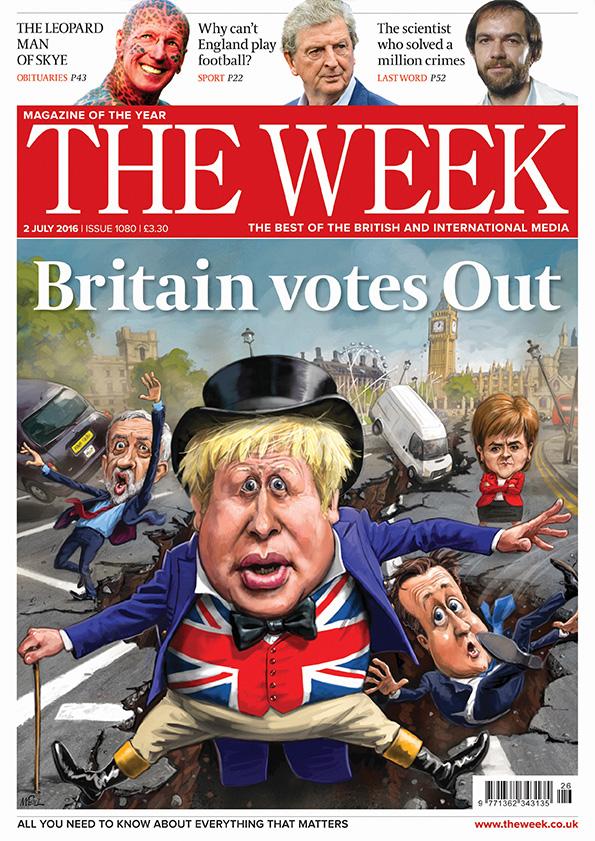 the-week-uk