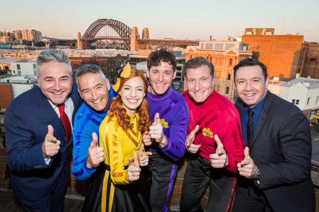 The-Wiggles-ABC