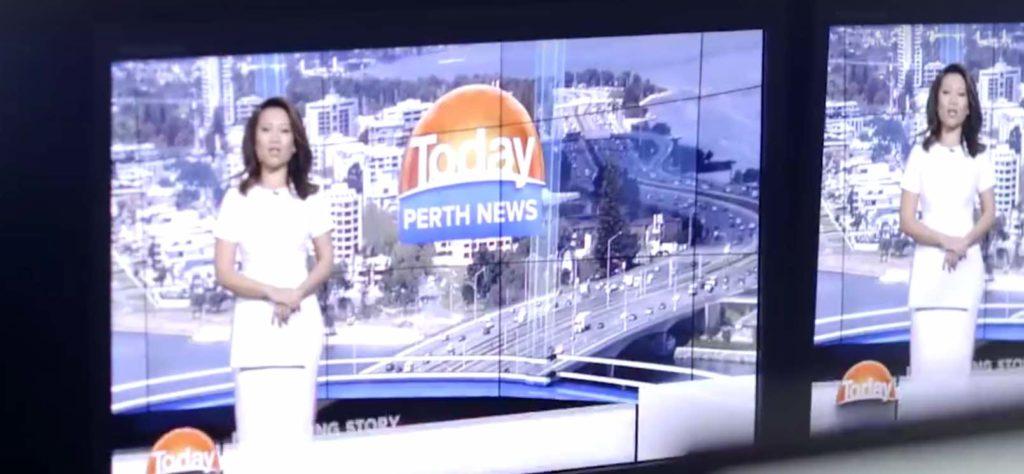 today-perth-news-presenter-tracy-vo