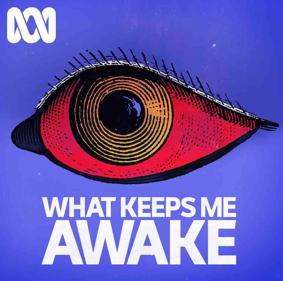 what-keeps-me-awake