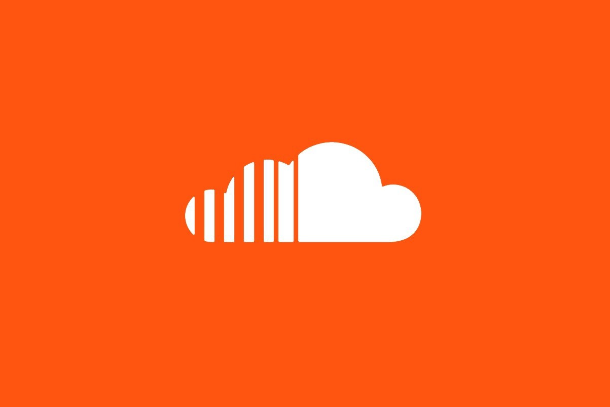 Spotify, Apple Music competitor Soundcloud Go launches in ...