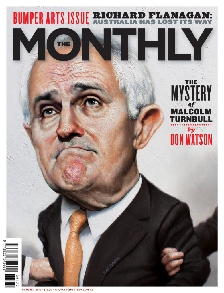 4-october-2016-cover