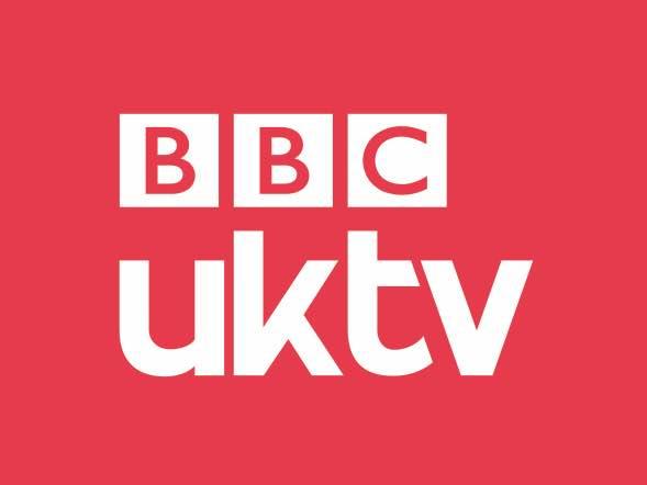 bbc-uktv