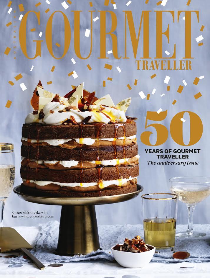 gourmet-traveller-50